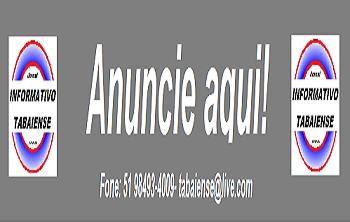 anuncio6