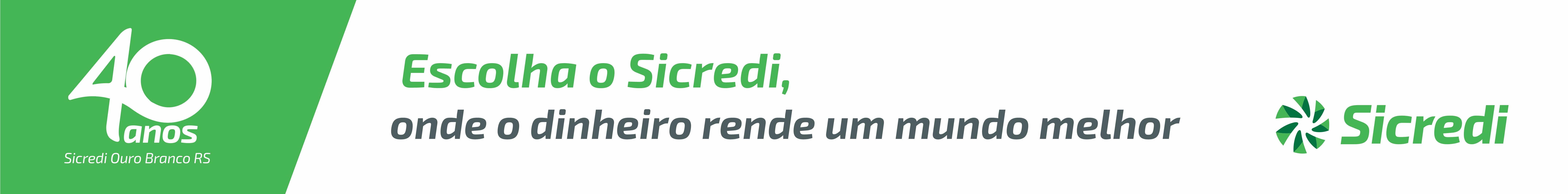 SICREDI7