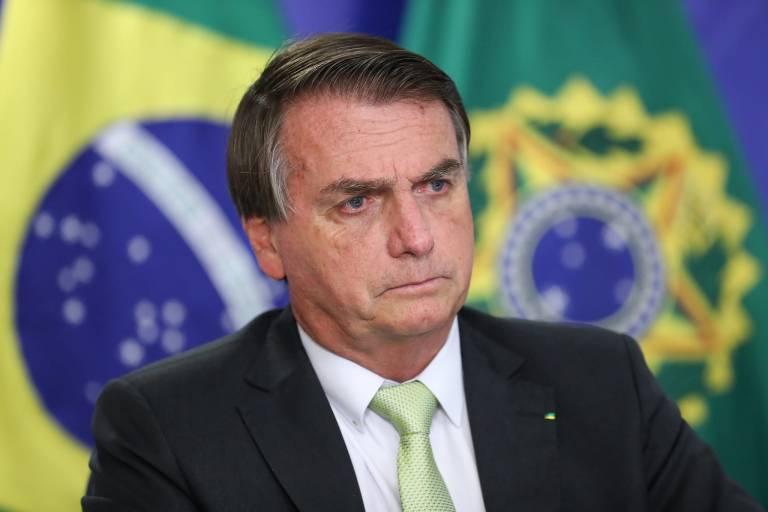 (Foto: Divulgação/Marcos Corrêa/PR/Fotos Públicas)