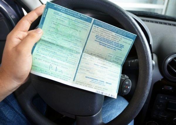 O abatimento pode alcançar 5% sobre o valor do imposto para quem obter as 150 notas fiscais Foto: EBC